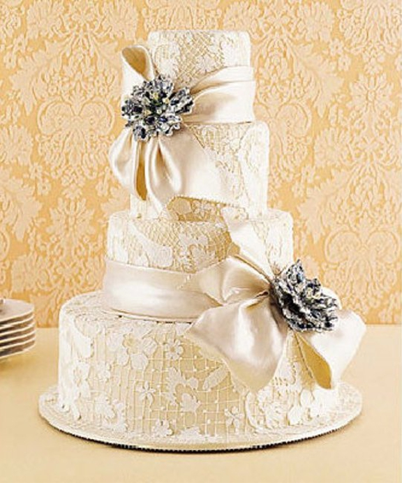 Cake! *Colorado Wedding Planner* | Smash Events