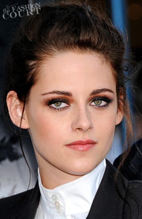 Fall Wedding Eye Makeup : Tips and Inspiration Smash Events